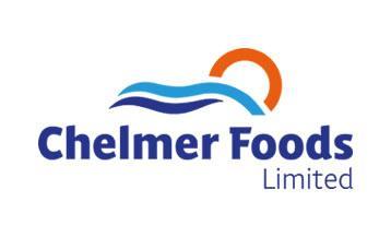 Chelmer Foods Turkey Visit Report July 2015
