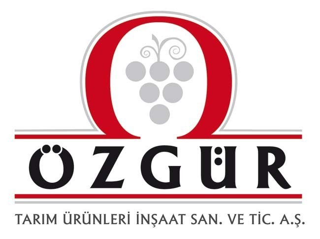 Latest developments with the Turkish vine fruit market