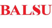 Balsu Logo