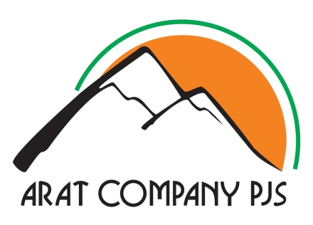 Arat Company sends us there market report on the Iranian Date crop...