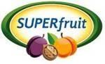 Superfruit Prunes Harvest 2017 Crop Video - Bienvenidos a la cosecha de Superfruit!