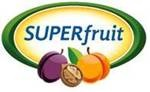 Prune Crop 2016 Harvest Update - Superfruit