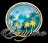 Empire Pacific Logo