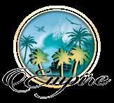 Empire Pacific Logo