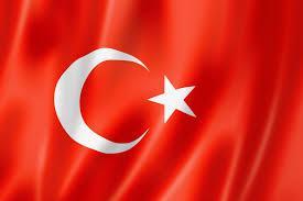 Turkish Weather - Apricots, Hazelnuts, Raisins & Sultanas