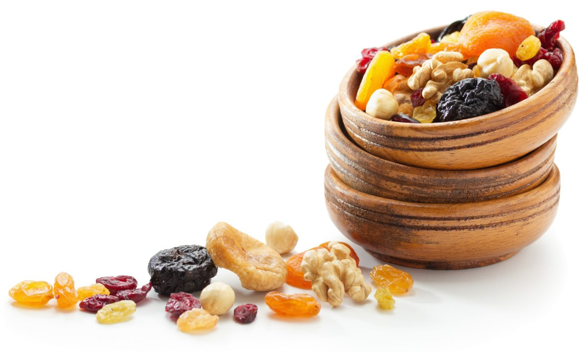 Chelmer Foods Market Report wc 27.6.16