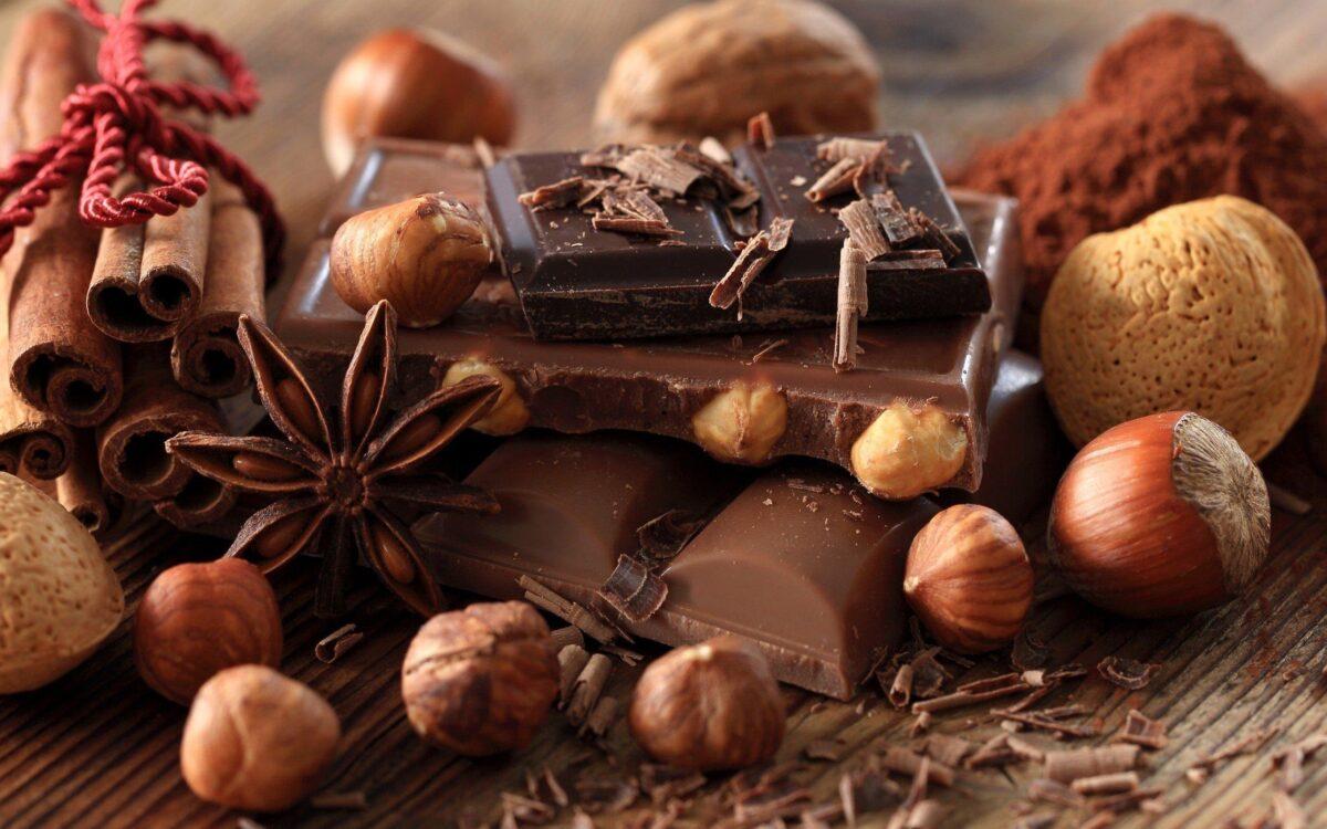 Turkish Hazelnuts update