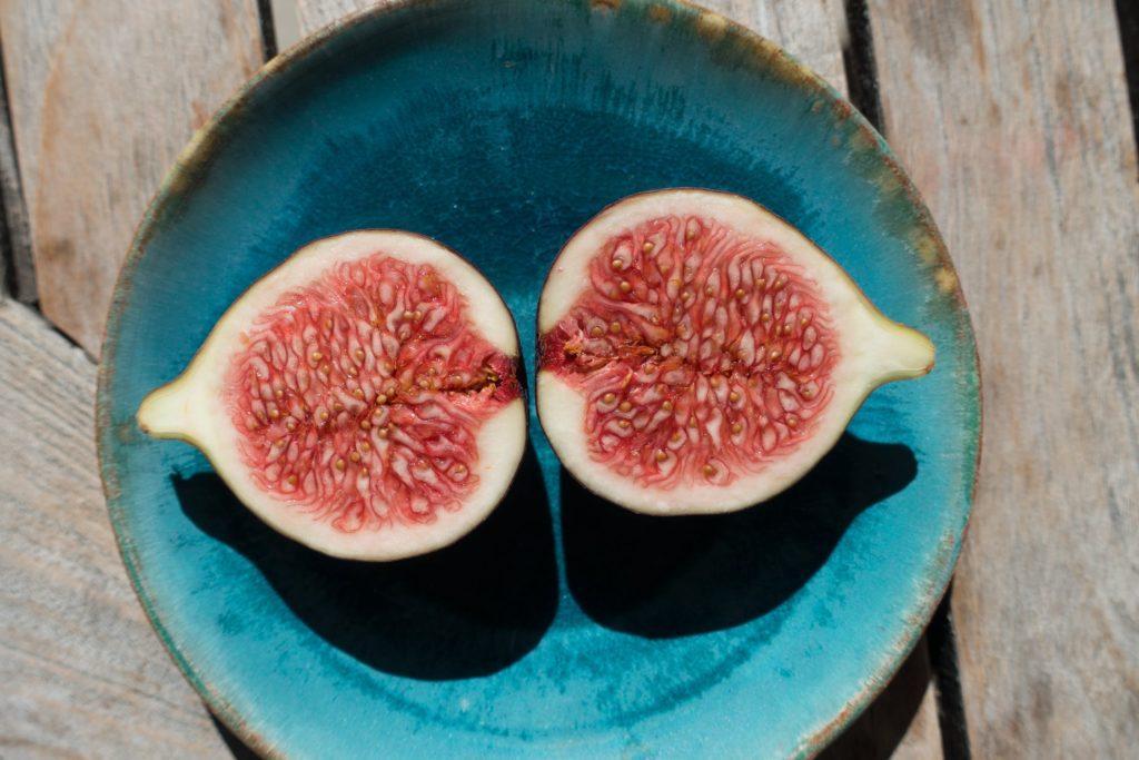 New Crop Fig Update