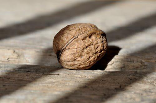 Walnut Market Update