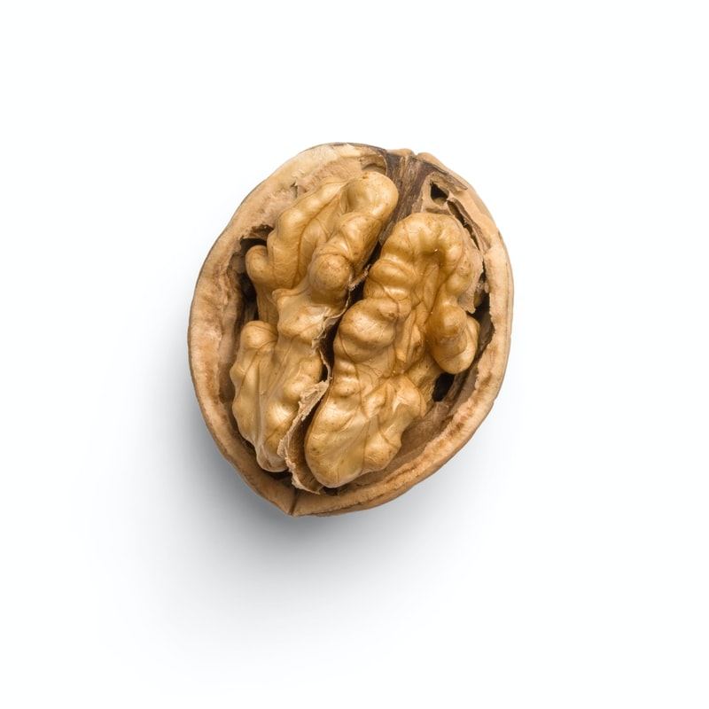 California Walnut Market Update - Volumes have increased up to 20%!!